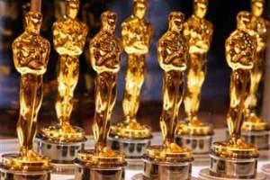 Уссурийск поборется за «медицинский» Оскар