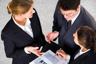 Прием заявок на оказание финансовой поддержки малому и среднему бизнесу ведется в Уссурийске