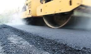 Участок автотрассы М-60 под Уссурийском планируется сдать в ноябре