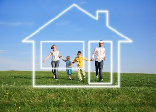 Многодетным семьям Уссурийска предоставляются земельные участки