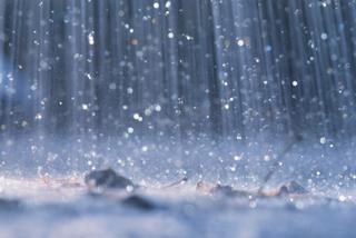 Сильные дожди ожидаются на выходных в Уссурийске