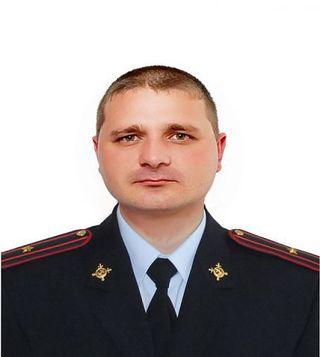Руководство полицейского, погибшего при спасении утопающих, ходатайствует о его награждении посмертно