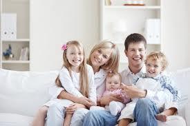 83 процента многодетных семей Уссурийска обеспечены земельными участками