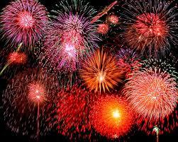 Свой день рождения Уссурийск в этом году будет отмечать на неделю раньше
