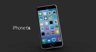 Apple представит iPhone 6 в середине сентября