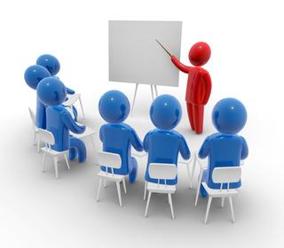 Обучающий семинар по разработке и внедрению системы ХАССП состоится в Уссурийске