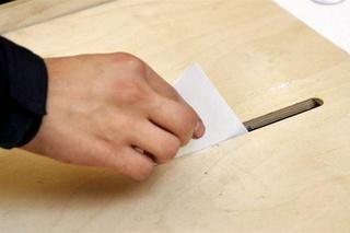 Почти 230 человек зарегистрировались в избиркоме Уссурийска на выборы в Гордуму