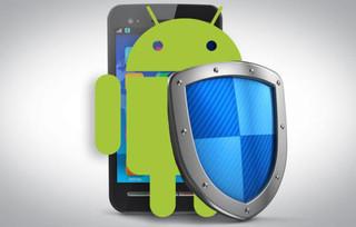 Дыра в Android позволяет следить за перемещением пользователей
