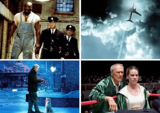 10 самых душераздирающих фильмов