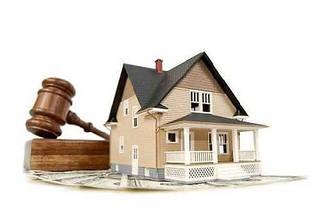 В Уссурийске прокуратура сорвала крупную аферу с продажей городского имущества
