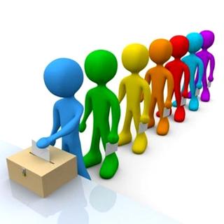 Досрочное голосование за кандидатов в депутаты гордумы стартовало в Уссурийске