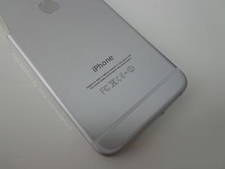 Лучший китайский клон iPhone 6 продается всего за 140 долларов