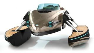 Kormaran – катер нового поколения