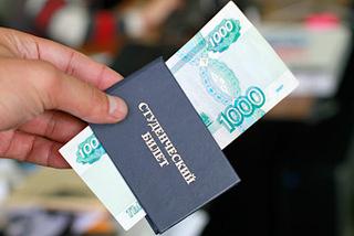 Бывшего преподавателя ПГСХА осудили за взятку в Уссурийске