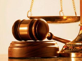 Мужчину осудили за убийство пациента туберкулезного диспансера в Уссурийске