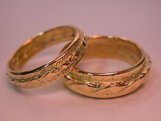 С начала года в Уссурийске зарегистрировали брак более тысячи пар