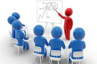 Сбербанк в Уссурийске приглашает на семинар по брокерскому обслуживанию