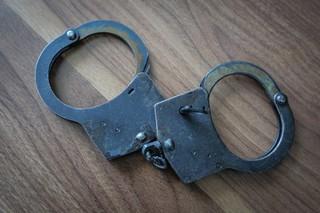 В Уссурийске сотрудники транспортной полиции изъяли крупную партию гашишного масла