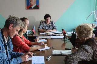 Сельскохозяйственные ярмарки продолжат свою работу на центральной площади Уссурийска