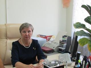 Творчество школьников из Уссурийска получило международное признание