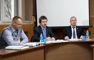 Итоги развития Уссурийского городского округа не порадовали депутатов