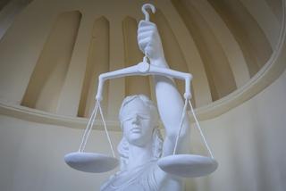 Пенсионерки судятся с недобросовестной организацией в Уссурийске