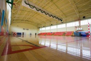 Чемпионат Дальнего Востока по мини-футболу стартует  в Уссурийске