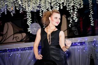 Более 500 гостей собрал показ мод в Уссурийске