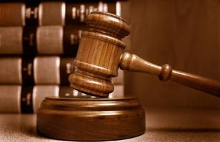 Расследование уголовного дела в отношении инспектора ДПС завершено в Уссурийске