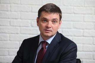 Губернатор Приморского края Владимир Миклушевский встретился с Евгением Коржом