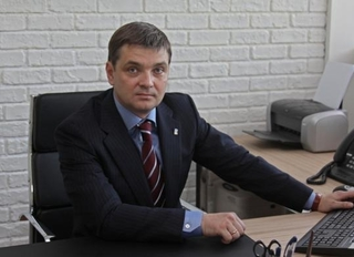 Глава администрации Евгений Корж провёл очередную выездную встречу с жителями сёл УГО