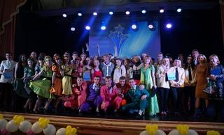 Открытый конкурс творчества молодежи и студентов прошел в Приморье