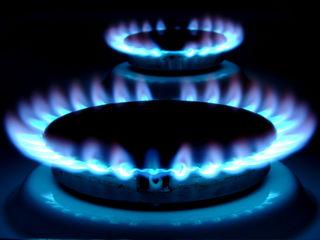 Восстановление газоснабжения в уссурийских домах продолжается