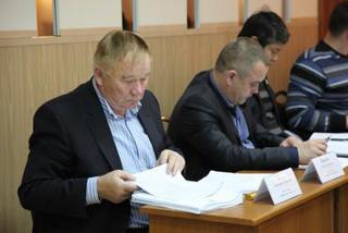 Определены повестки заседаний депутатских комиссий в Уссурийске