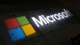 В 2015 году Microsoft выпустит шлем виртуальной реальности