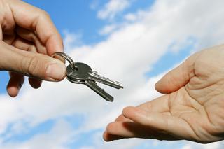 В 2015 году еще 49 ветеранских семей Приморья получат квартиры