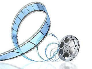 Документальный фильм «Зов космической эволюции» покажут в Уссурийске