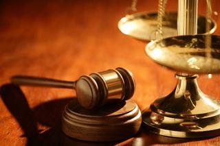 Бухгалтера дома культуры осудили на 2,5 года за мошенничество в Уссурийске