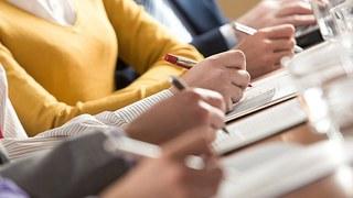 Продажи, реклама и кадры станут темами семинаров Сбербанка для бизнеса Приморья в феврале
