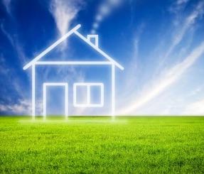 808 многодетных семей Уссурийска получили бесплатную землю