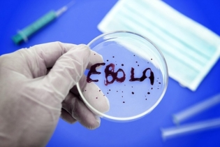 Приморца с подозрением на Эболу могут привлечь к ответственности за ложь