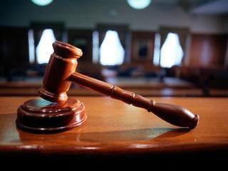 В Уссурийске за попытку подкупить должностное лицо перед судом предстанет гражданка КНР