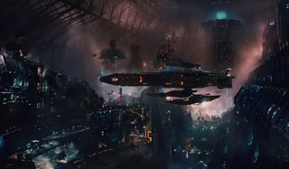 15 самых ожидаемых фантастических фильмов 2015 года