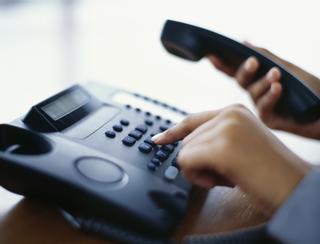Дальневосточный Сбербанк усовершенствовал оплату стационарной телефонной связи в Приморье