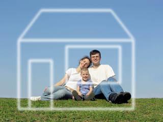 Продолжается прием заявок для участия в программе строительства жилья эконом-класса в Уссурийске
