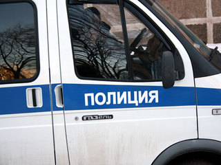 Сотрудники полиции задержали подозреваемую в совершении квартирной кражи в Уссурийске