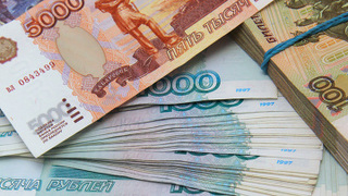 Свыше 65 млн рублей задолжала своим работникам приморская компания ЗАО