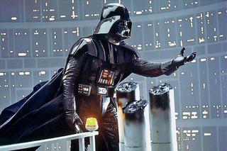 Восьмой эпизод «Звездных войн» выйдет на экраны в мае 2017 года