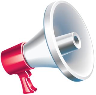 26 марта в Уссурийске проверят систему оповещения