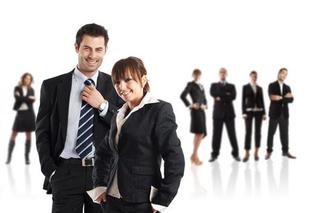 Руководителей предприятий и ИП приглашают поучаствовать в ежегодном конкурсе